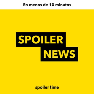 Spoiler News
