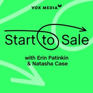 Start to Sale