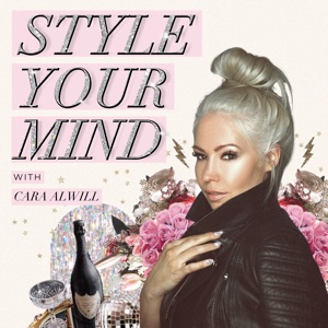 Style Your Mind Podcast