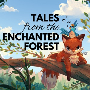 Tales From The Enchanted Forest