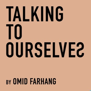 Talking to Ourselves