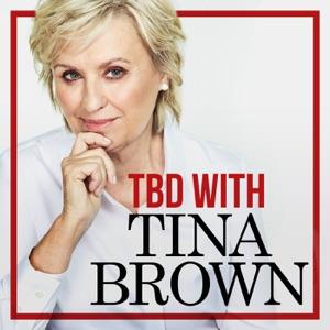 TBD with Tina Brown