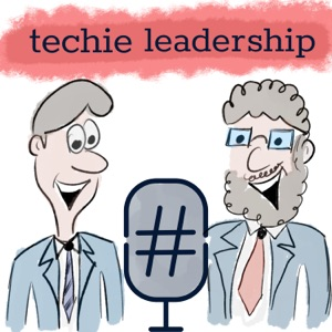 Techie Leadership