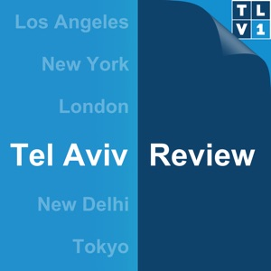 Tel Aviv Review