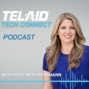 Telaid Tech Connect