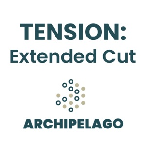 Tension: Extended Cut