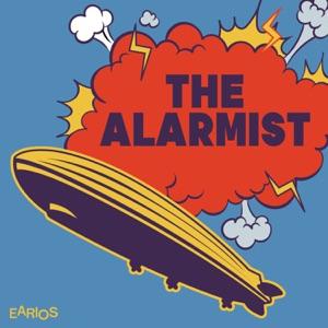 The Alarmist