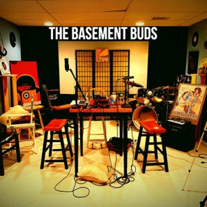 The Basement Buds Music Podcast