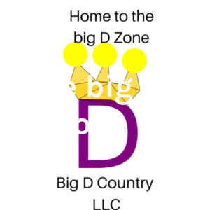 The big d zone
