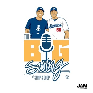 Big Swing Podcast