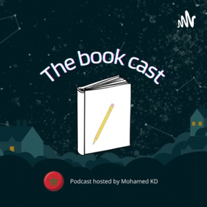The Book Cast