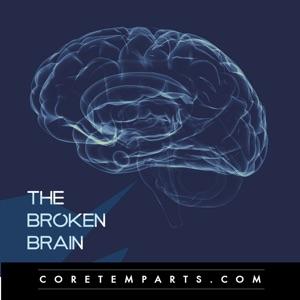 The Broken Brain™