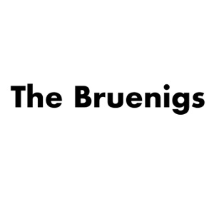 The Bruenigs