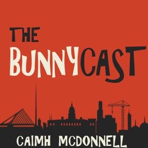 The Bunnycast
