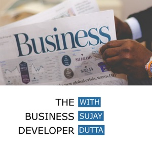 The Business Developer