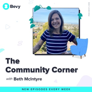 The C2C Podcast: Why Community Is The New Marketing