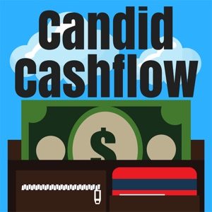 The Candid Cashflow Podcast