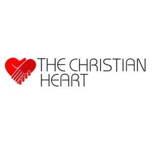The Christian Heart