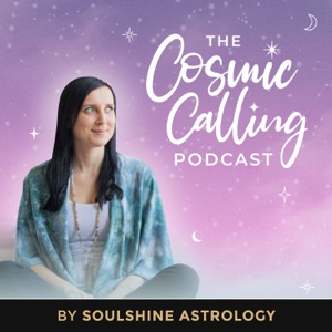 The Cosmic Calling