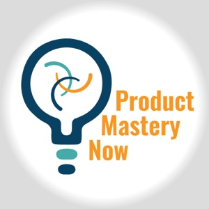 The Everyday Innovator Podcast for Product Managers