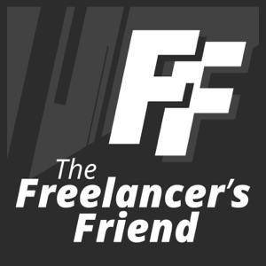 The Freelancer's Friend
