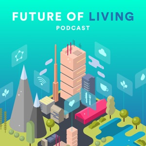 Future of Living