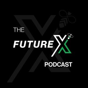 The FutureX Podcast