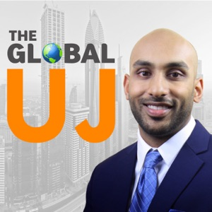 The Global UJ