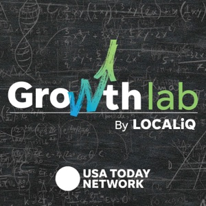 The Growth Lab by LOCALiQ