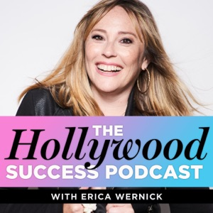The Hollywood Success Podcast