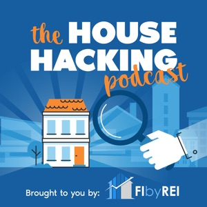 The House Hacking Podcast
