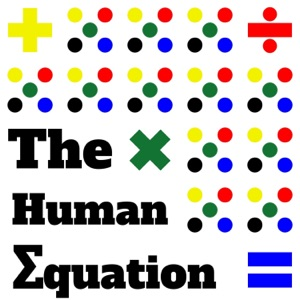 The Human Equation