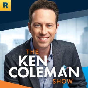 The Ken Coleman Show