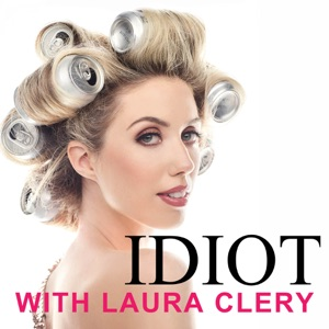 The Laura Clery Podcast