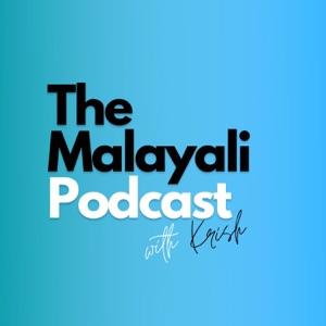 The Malayali Malayalam podcast