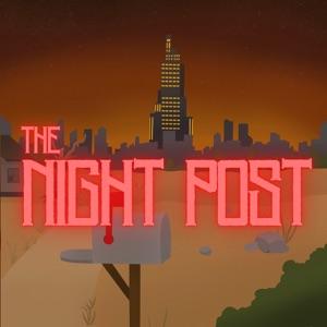 The Night Post
