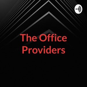 The Office Providers Talking Office Space and Flexible Workspace