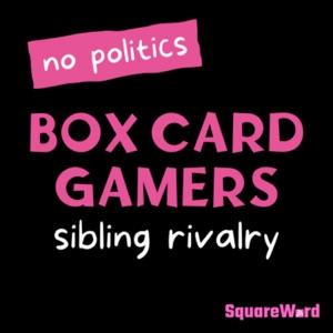 The Politics-Free Podcast