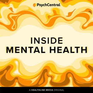 The Psych Central Podcast: Psychology & Mental Health Made Simple