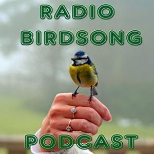 The Radio Birdsong Podcast