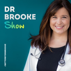 The Sarah & Dr Brooke Show