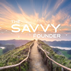 The Savvy Founder