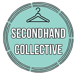 The Secondhand Collective: A Podcast About Poshmark and Reselling