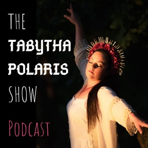 The Tabytha Polaris Show