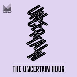 The Uncertain Hour