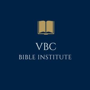 The VBC Bible Institute