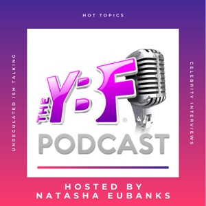 The YBF Podcast
