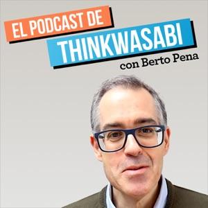 ThinkWasabi: Pilota tu Vida de Forma Diferente