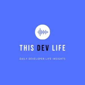 This Dev Life
