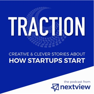 Traction: How Startups Start | NextView Ventures